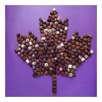 All the way (way, way) back in 1907, Richard Purdy opened his very first chocolate shop on Robson Street in downtown Vancouver. As Canada's chocolatier for more than a century, we're proud to have seen this country grow into what it is today. Happy Canada Day!💜🇨🇦 ⁠