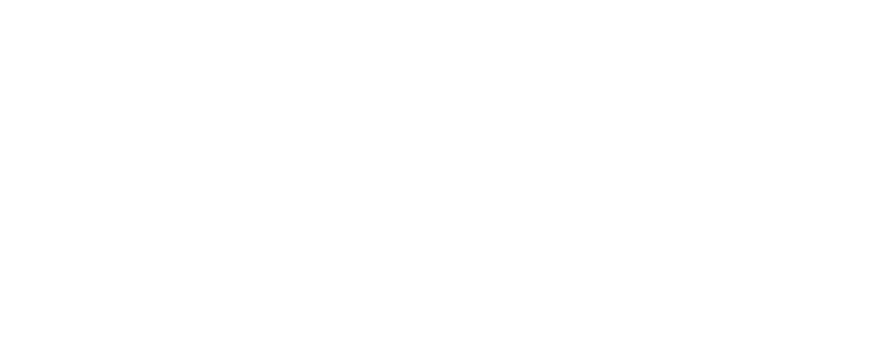 Chocolate subscriptions